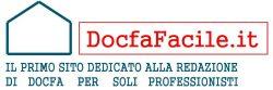 DocfaFacile